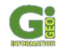 GEO INFORMATION A.E
